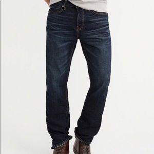 New men's zatiny diesel jeans
